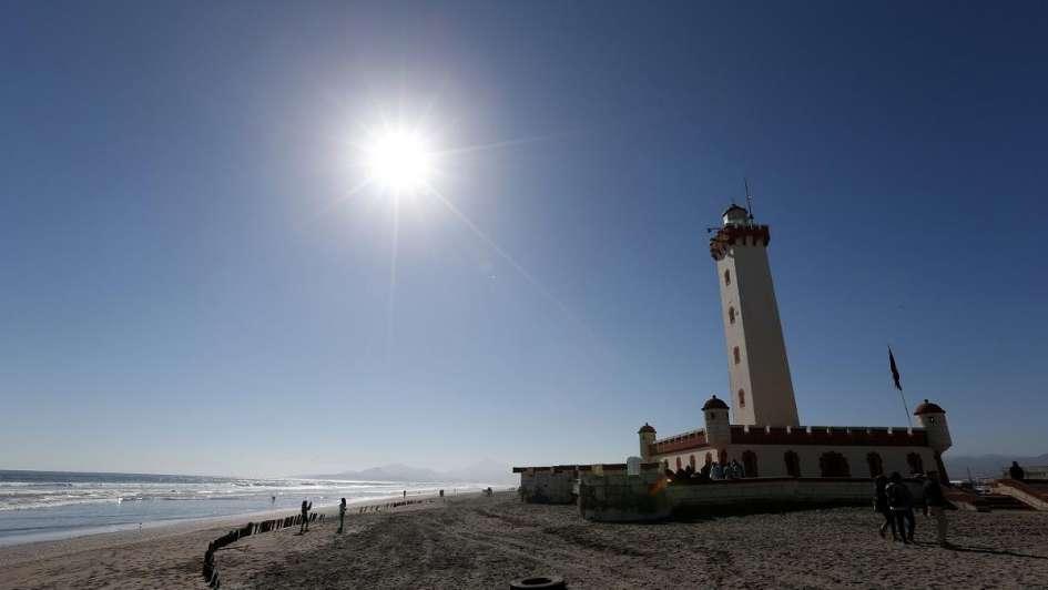 Advierten a turistas argentinos por estafas en alquileres de La Serena