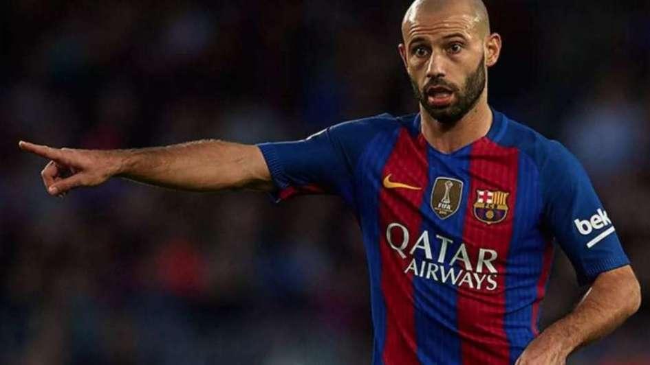 Barcelona fulmina a un irreconocible Celta en la Copa