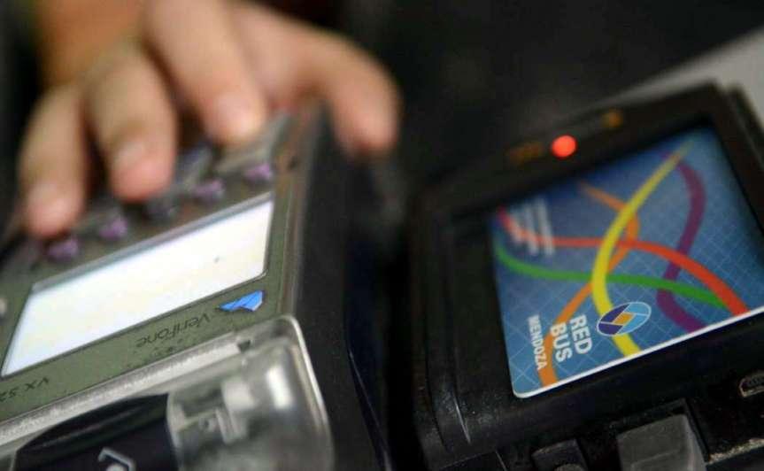 En febrero, el boleto de colectivo costará entre 10 y 11 pesos