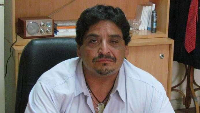 Corrupción: encontraron 423 mil dólares en la caja fuerte de sindicalista detenido