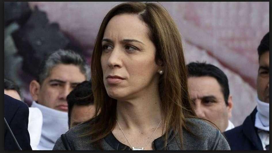 Sindicatos y escándalo: cómo Vidal se animó a denunciar al temerario Monteros