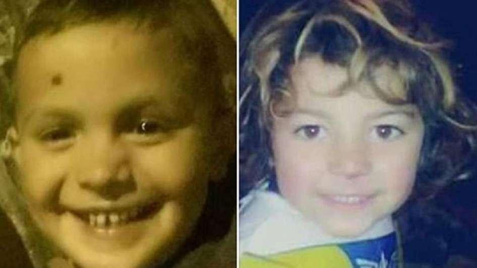 Piden investigar como homicidio el caso de los nenes hallados muertos en una heladera