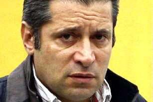 Corrupción: más gremialistas presos y tensión con el gobierno