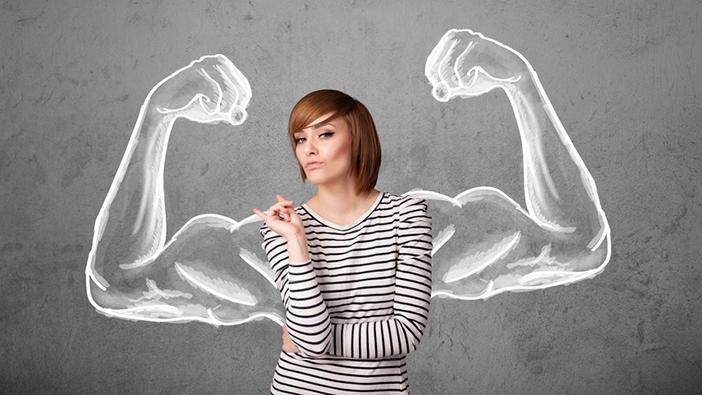 Ranking de las mujeres más fuertes del zodíaco: ¿en qué puesto estás?