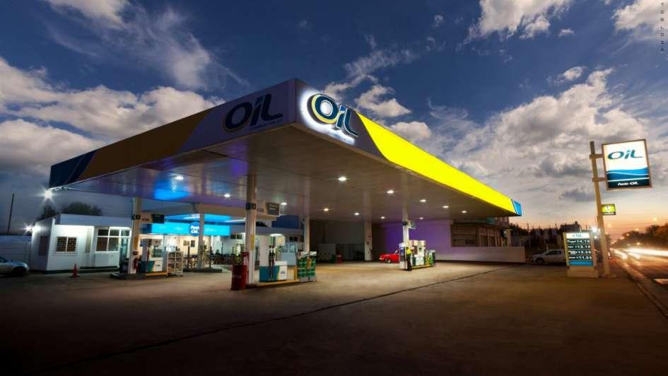 Aumenta el combustible a partir de hoy un 6%
