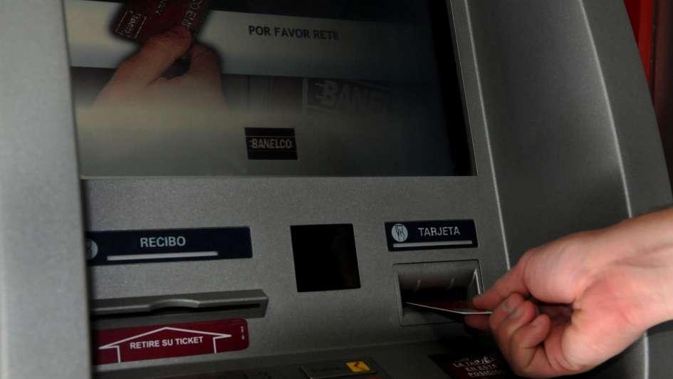 Ahora se podrá embargar las cuentas sueldo por deudas