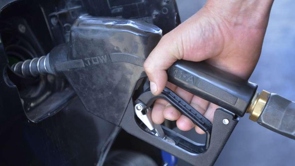 Oil aumenta sus precios 6% desde el martes próximo