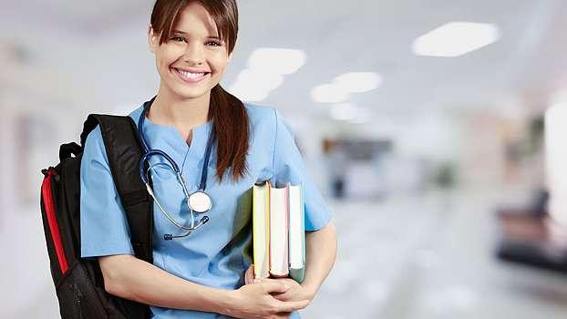 35 cursos online y universitarios para estudiantes de medicina