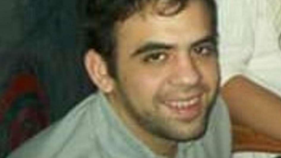 Apareció Pablo Moreno, el abogado que era intensamente buscado por su familia