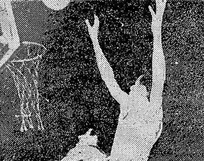Un día como hoy de 1960: Mendoza perdió el título nacional de básquet