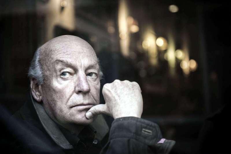 Eduardo Galeano: cuentos de fútbol