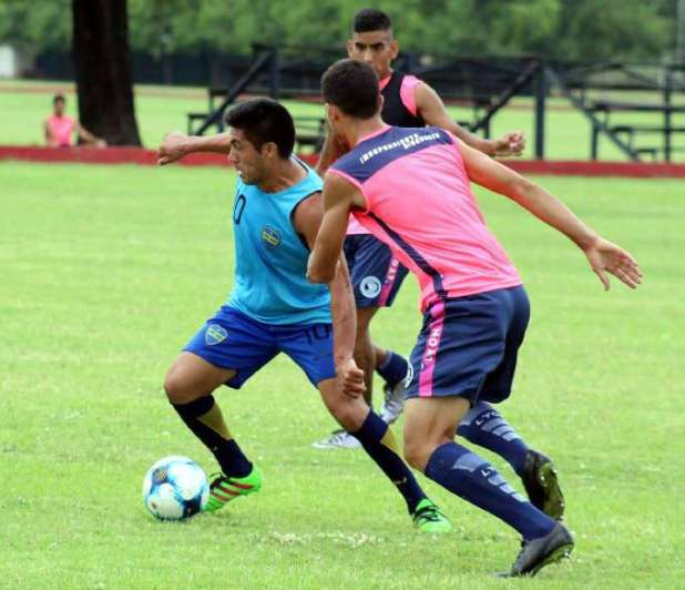 Triunfo de Boca  ante Independiente