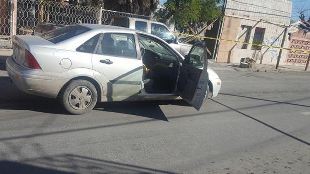 Aparecen decenas de cuerpos descuartizados en la calle — México
