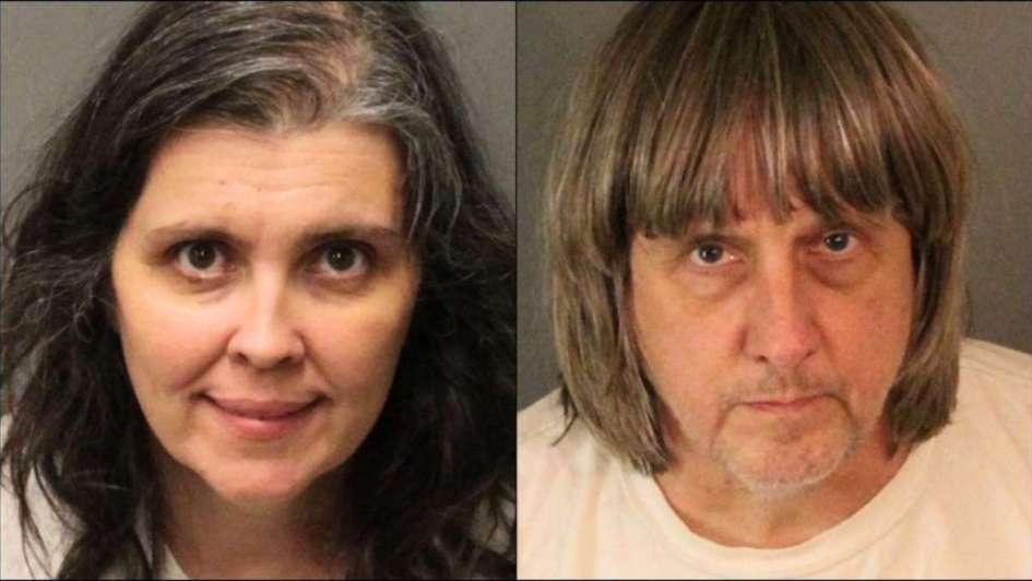 La casa del horror: dictan perpetua al matrimonio que torturó y abusó de sus 13 hijos