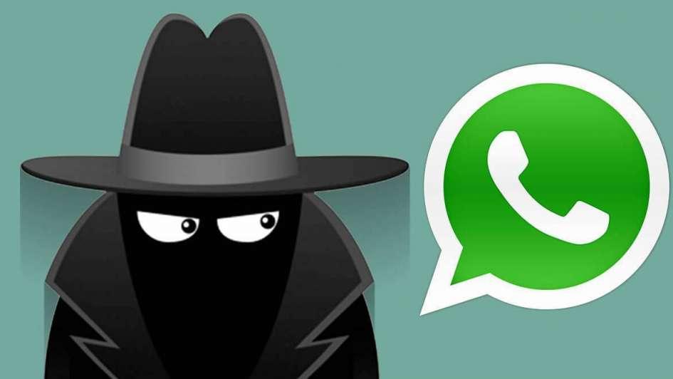 Grupos de WhatsApp en peligro: una falla de seguridad permite espiarlos
