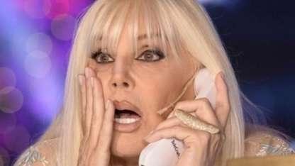 Pidieron 8.000 dólares por los cuatro vídeos eróticos de la joven.