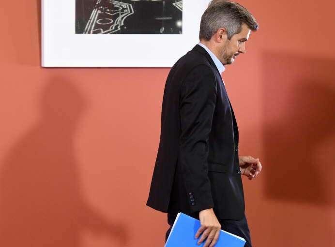 El gobierno no convocará a sesiones extraordinarias para febrero