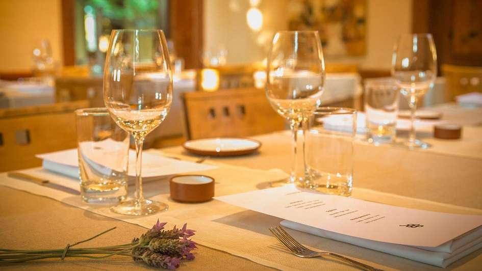 Club Tapiz presenta su menú 2018 para los amantes del vino y la buena cocina