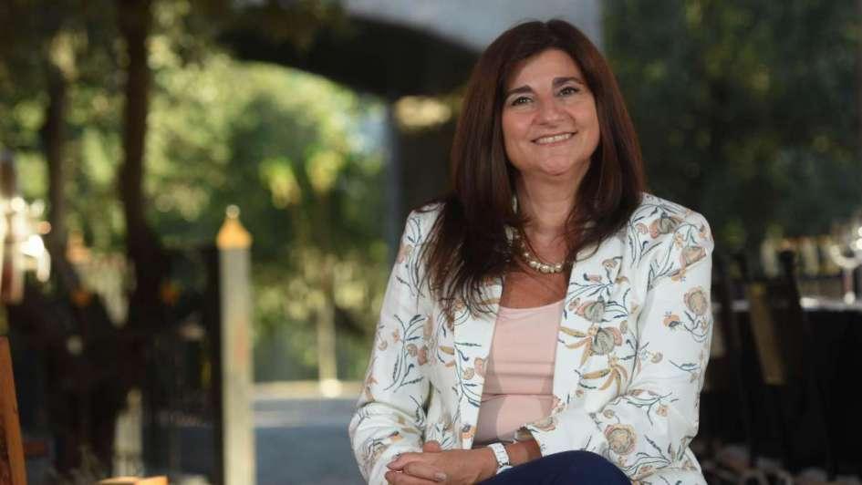 Mendoza es una provincia cara para el turista ¿Mito o realidad?