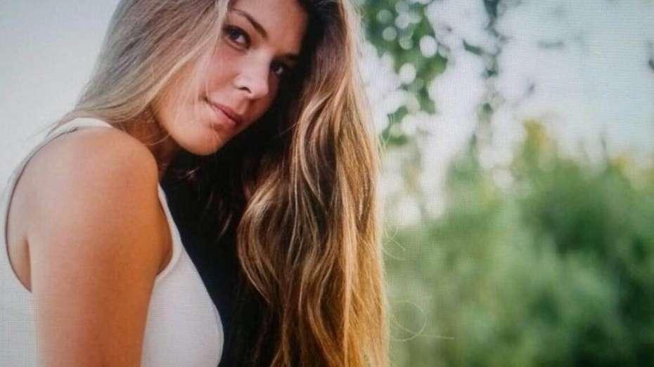 Misterio: una joven desapareció tras un robo en su casa