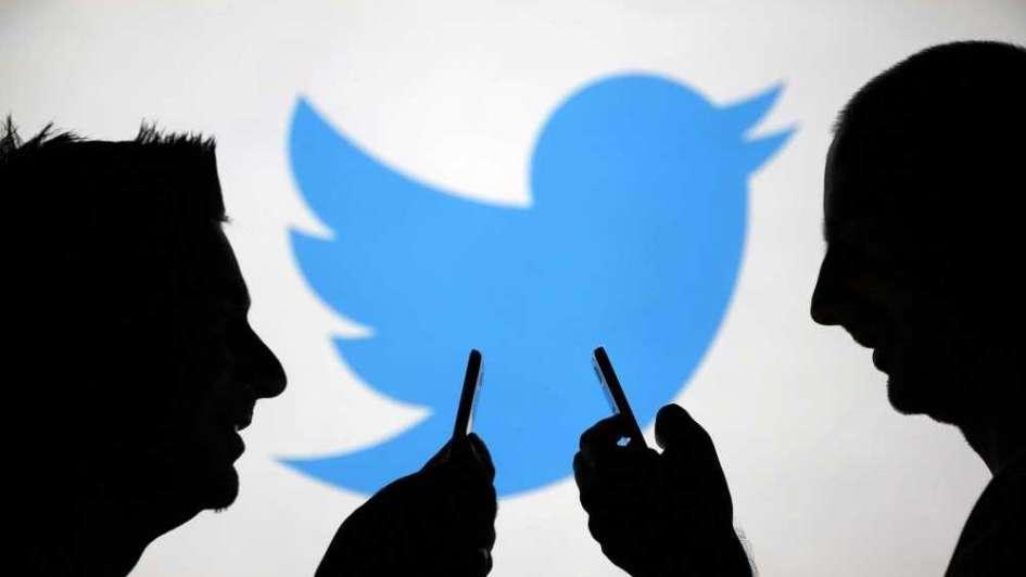 Twitter impuso nuevas reglas para evitar mensajes de odio, abusos y amenazas