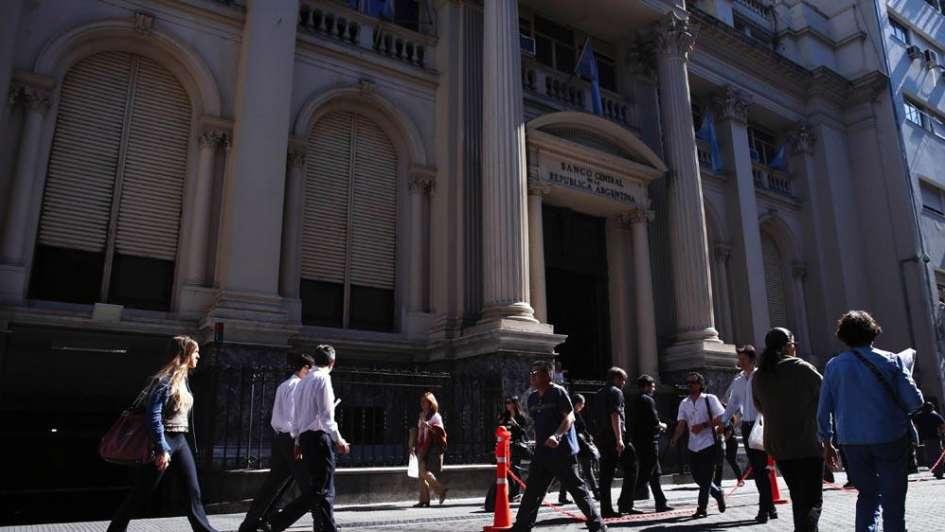 El BCRA continuará luchando para defender su credibilidad - Por Pablo Salvador