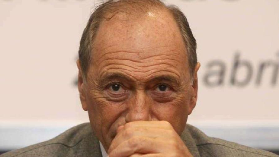 Zaffaroni volvió a pedir que Macri