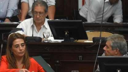 La Legislatura provincial podría arrancar su actividad debatiendo sobre el cupo femenino.