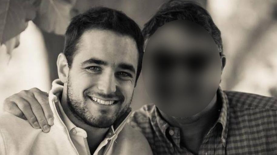 Quién es el mendocino acusado de haberle dado una golpiza a un joven en Punta del Este