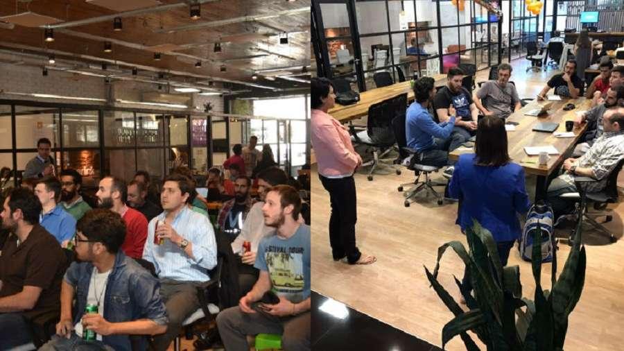 "Embarca convoca a emprendedores mendocinos que busquen ""acelerar"" sus ideas"