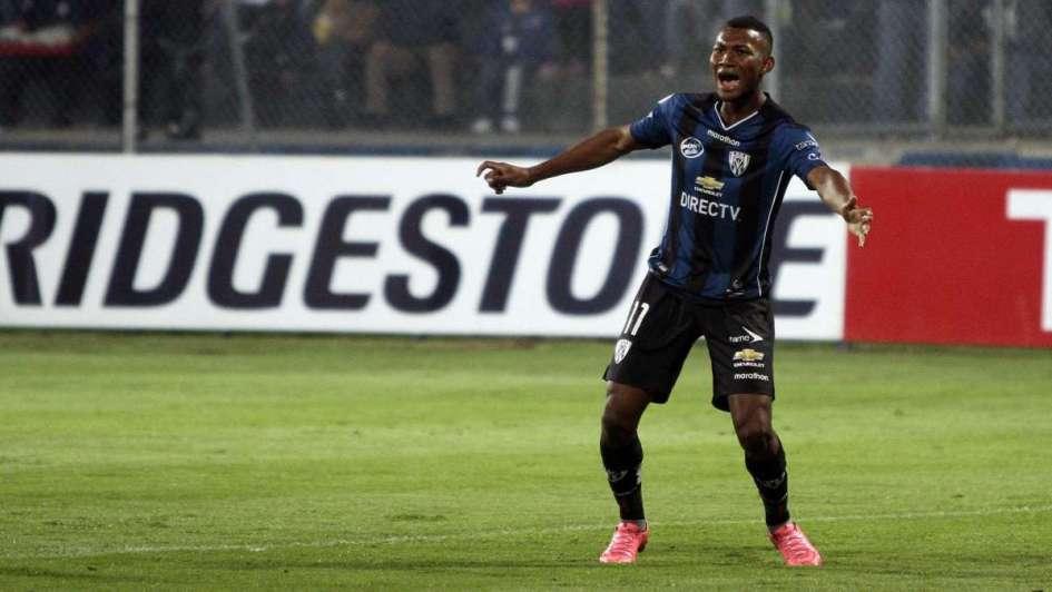 Por una Cabeza: el increíble error que dejó a Independiente sin refuerzo