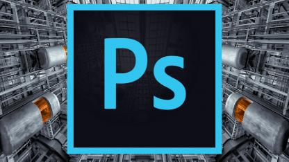 Cursos online para aprender Photoshop
