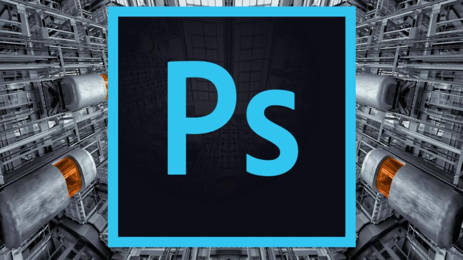 Los diez mejores cursos online para aprender Photoshop