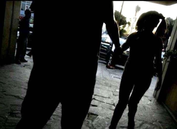 El caso de la nena de 11 años violada y embarazada conmueve a Junín