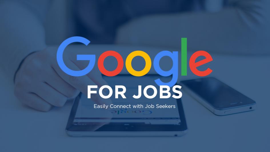 Google lanza en Argentina su función