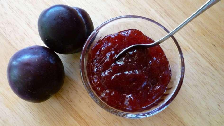 La ANMAT prohibió la venta de una mermelada de cereza