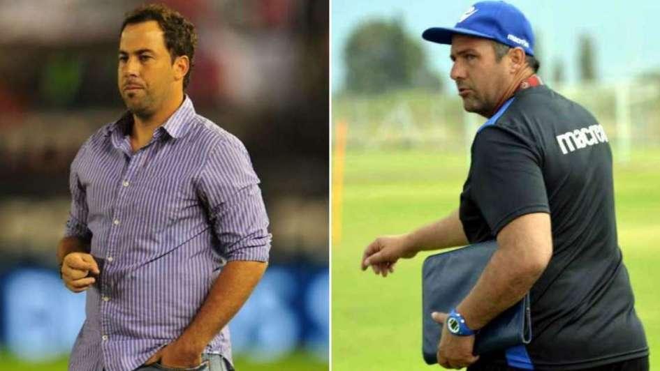 Patronato-Godoy Cruz, por la Superliga: horario, TV y formaciones