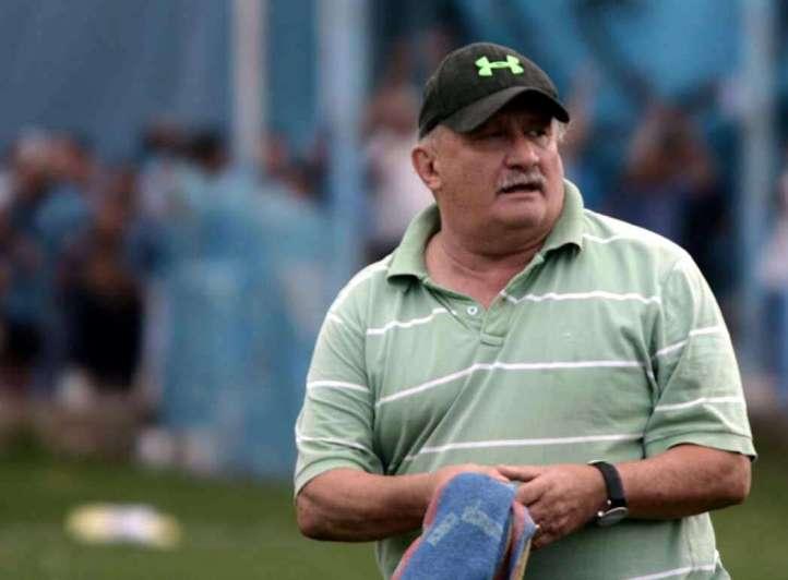 Deportivo Maipú ganó y renovó sus expectativas — Federal A
