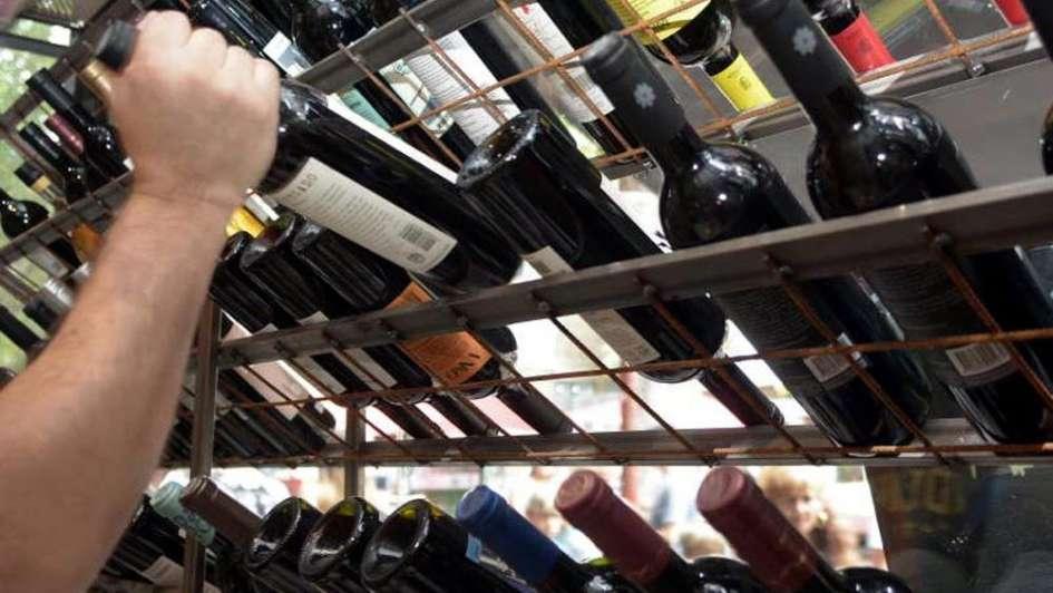 Nuevos contratos de comercialización de bebidas alcohólicas - Por Francisco Ugarte