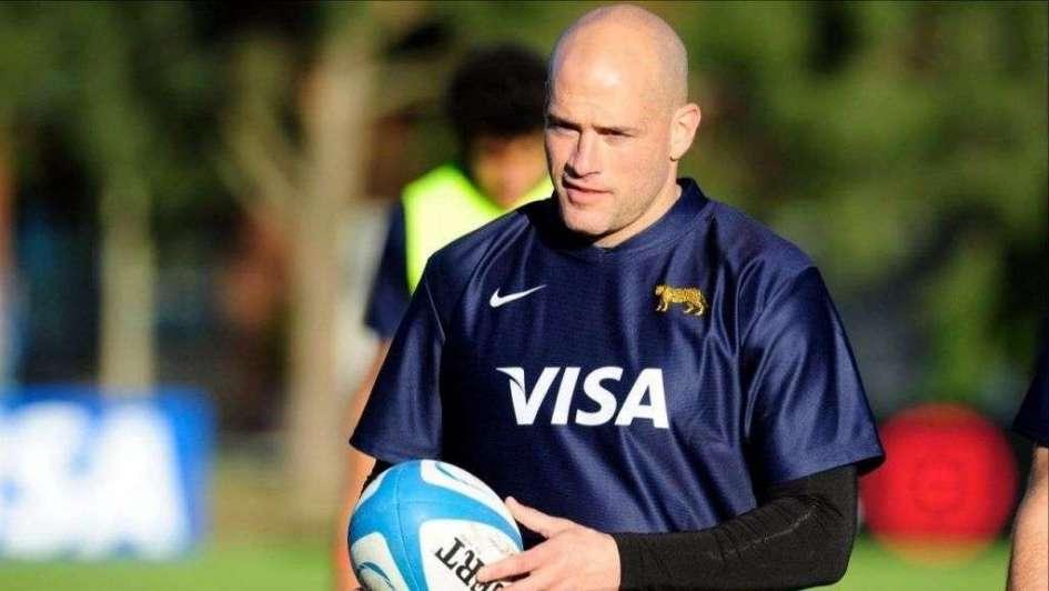 Argentina XV enfrenta a Estados Unidos en el inicio del Americas Rugby Championship
