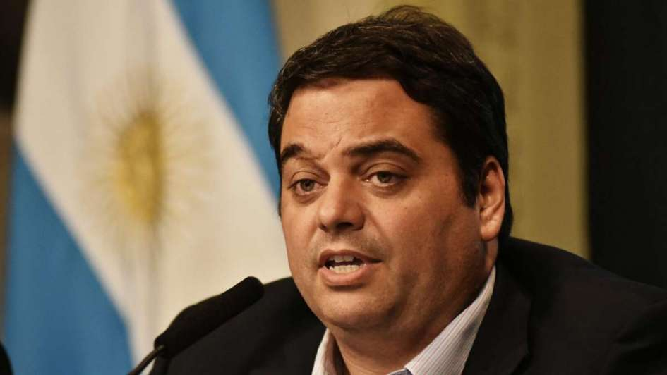 Triaca reconoció que el Presidente está preocupado por la inflación