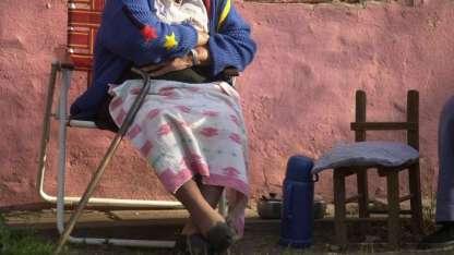 Imagen ilustrativa - Archivo / Los Andes
