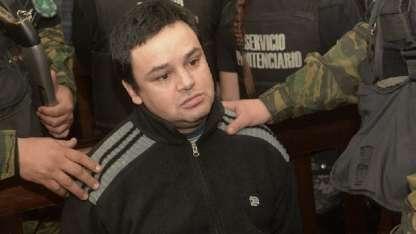 Luque seguirá en prisión preventiva a la espera del juicio oral.