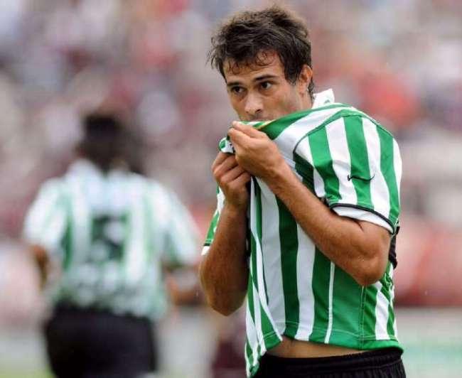 Copa Libertadores: Banfield quiere seguir avanzando en Ecuador