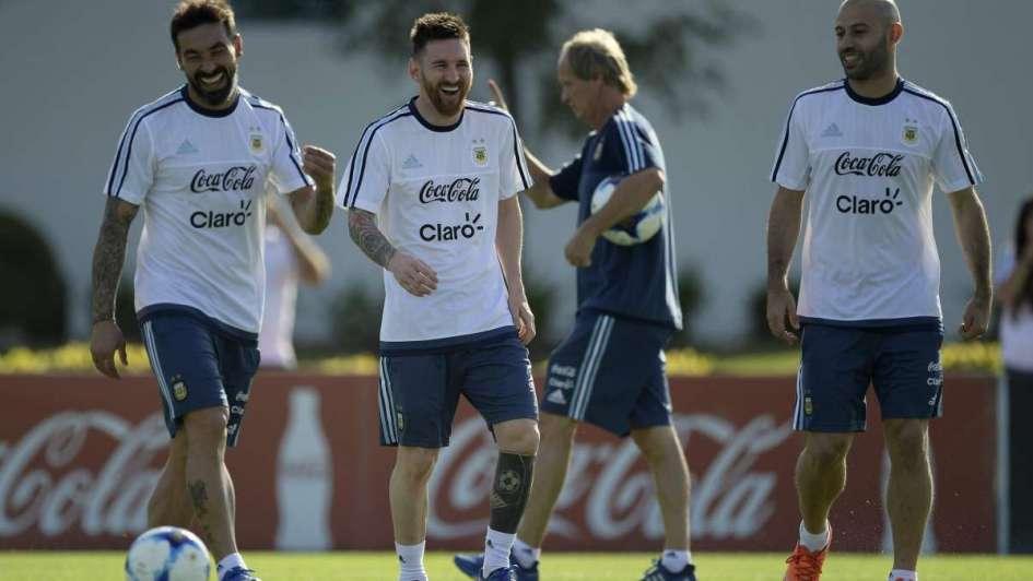 Los 2 factores que acercarían a Lionel Messi a la liga China