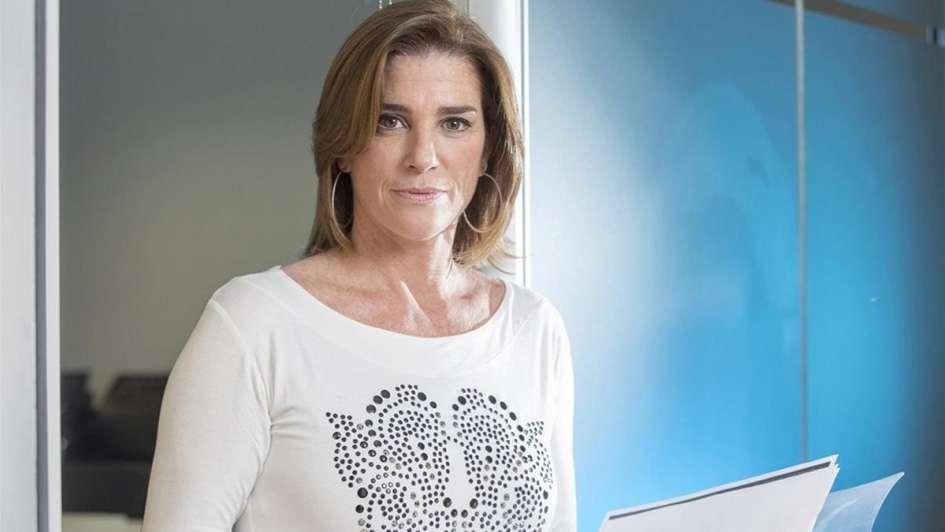 Falleció la periodista Débora Pérez Volpin