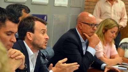 Este pacto generará un rojo para Mendoza de $ 380 millones por la baja de Ingresos Brutos.
