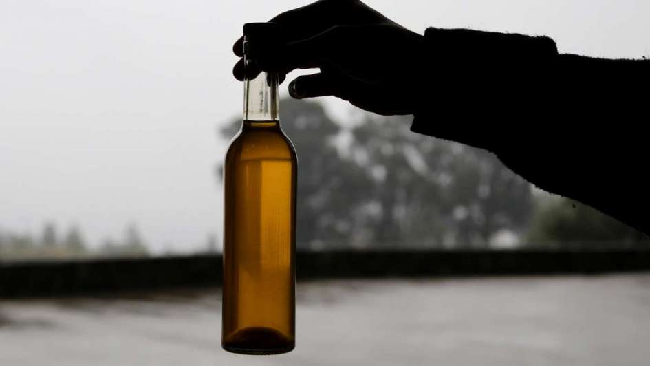 El Gobierno intentará excluir al aceite de oliva del acuerdo con la Unión Europea