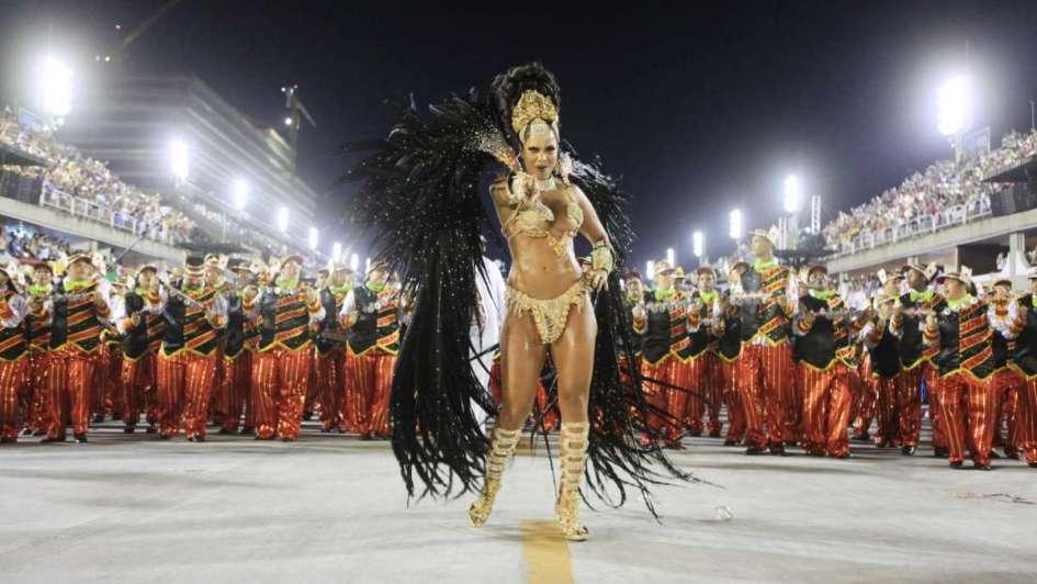Estos son los destinos más elegidos por los argentinos para pasar el Carnaval