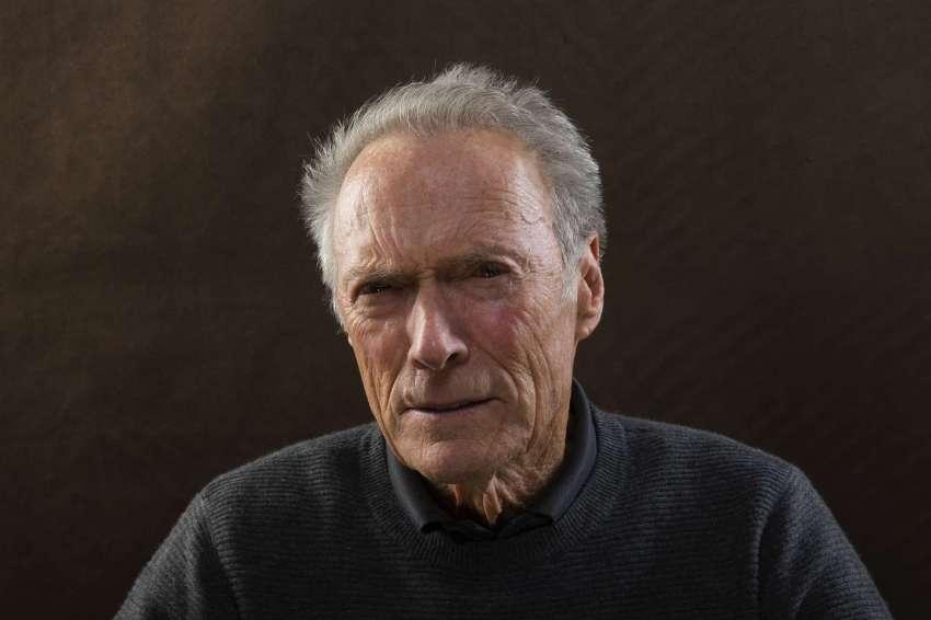 Cine: un intento de ataque terrorista frustrado, dirigido por Clint Eastwood
